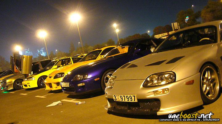 Nice Http://uaeboost.net/Images/MembersMeet/ ...